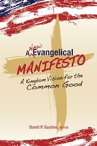 manifesto fn cvRE.indd