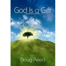 God is a Gift
