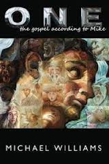 One- Gospel According to Mike