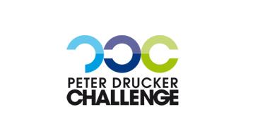 Peter Drucker Challenge