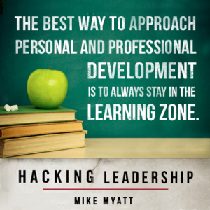 Hacking Leadership_Learning Zone
