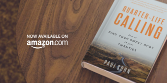 book-launch-amazon