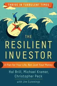 Resilient Investor 1
