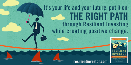 Resilient Investor 2
