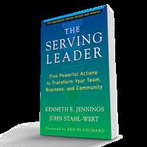 serving leader 1