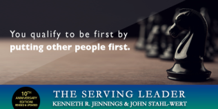 serving leader 5