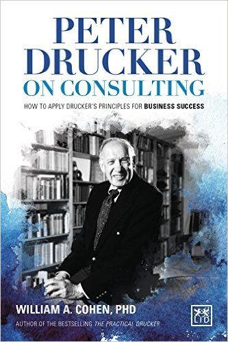 drucker-on-consulting