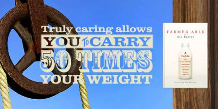 Caring to Carry_Farmer Able