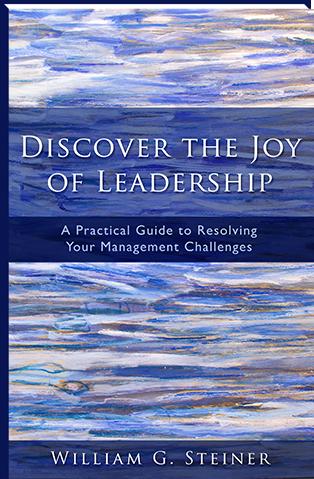discover-joy-of-leadership