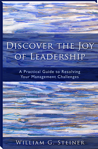 discover-joy-of-leadership