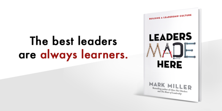 leaders made here_2