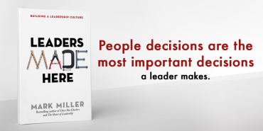 Leaders made here_3