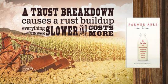Trust Rust_farmer able