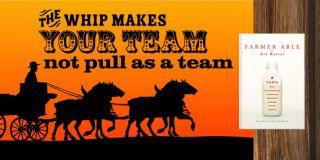 Whip Pulling Team_Farmer Able