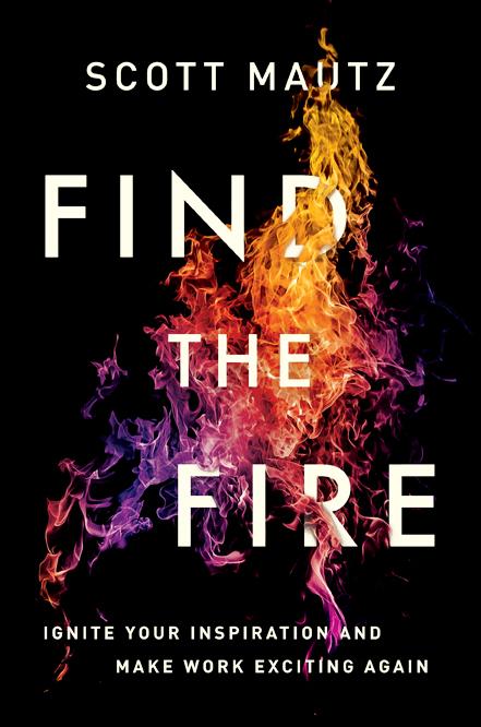 FindTheFire