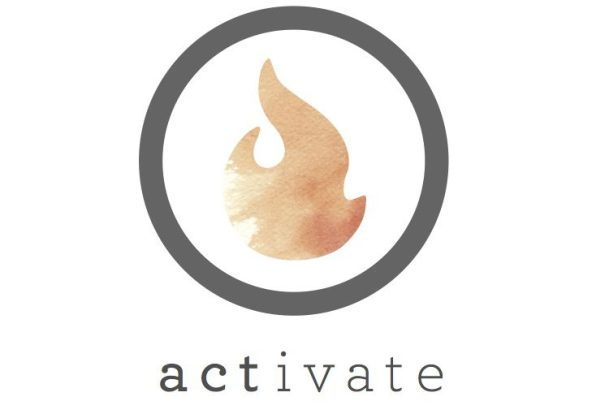 cropped-activate_logo2.jpg